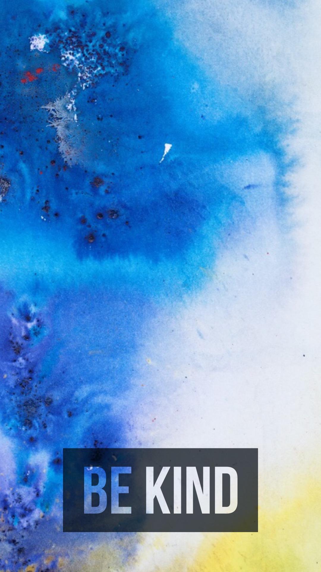 phone wallpaper watercolor starry nights